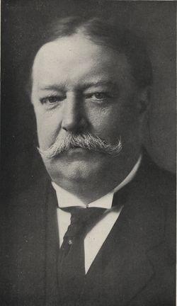 Taft_portrait