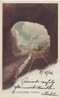Postcard_Tunnel