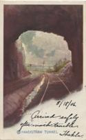 Postcard_Tunnel