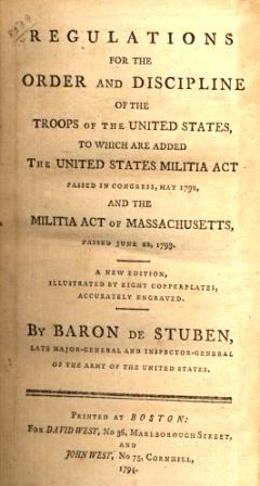 Stuben_1794