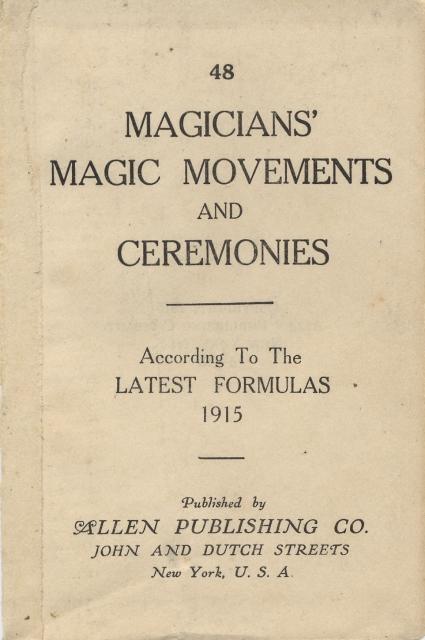 Magicians_tp_web