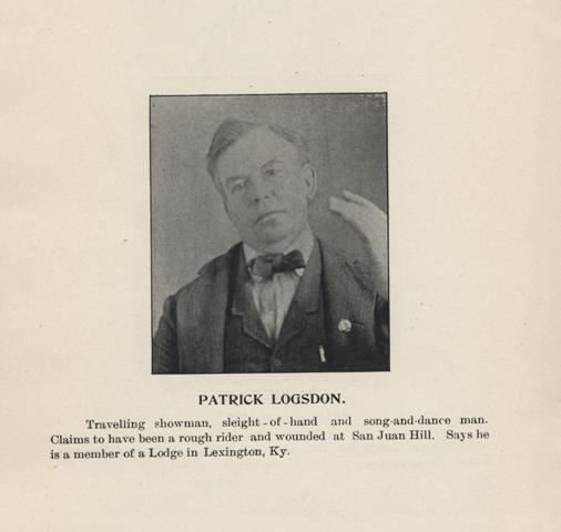 MasonicImposter_Logsdon_smaller