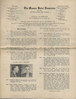 WarningCircular_September_1928_smaller