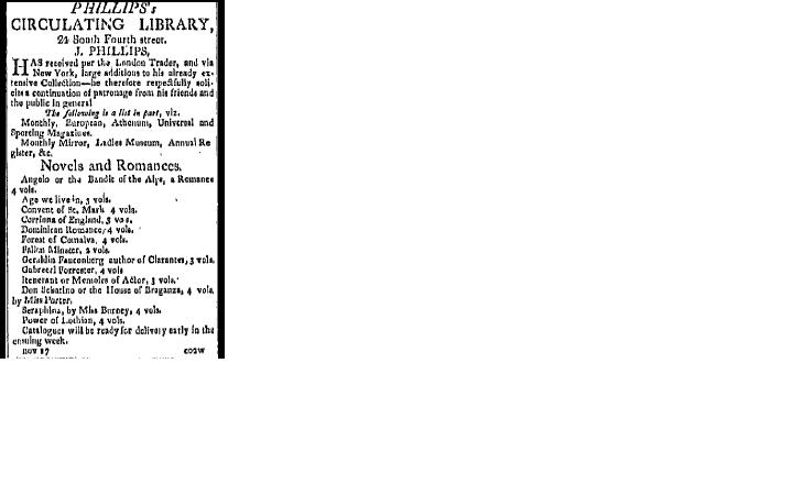 Phillips_Circulating_Library_ad