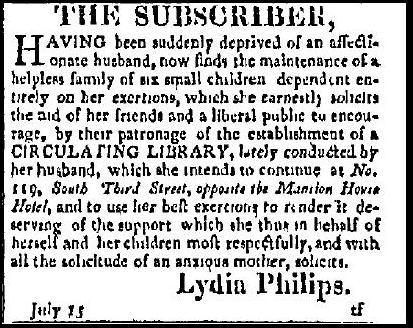 Lydia_Phillips_ad