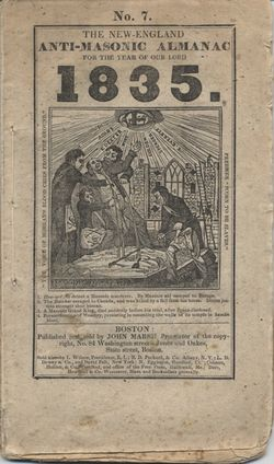 1835_AntiMasonic_Almanac_web