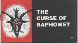 Curse_of_Baphomet_cover_web