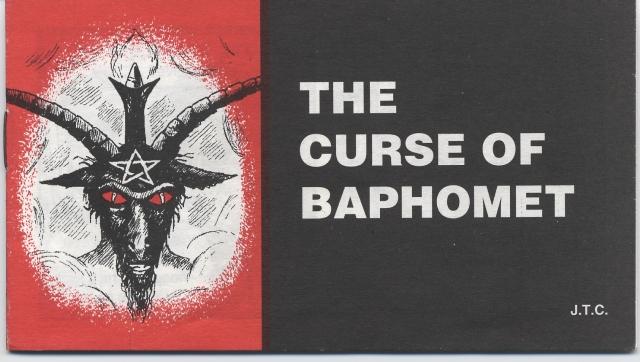 Curse_of_Baphomet_cover_web