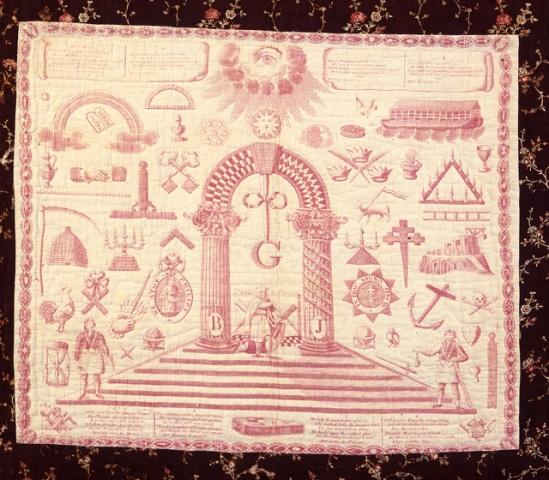 2008_002_1T3 Handkerchief Detail