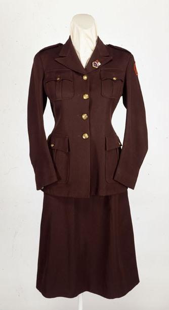 2007_038a-cT1 Uniform