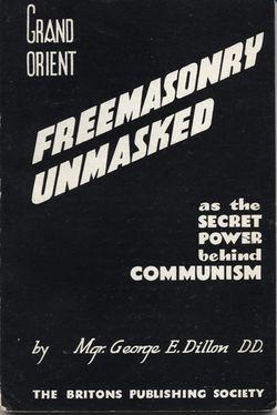 Freemasonry_unmasked_web
