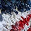 Rag_Flag_CloseUp