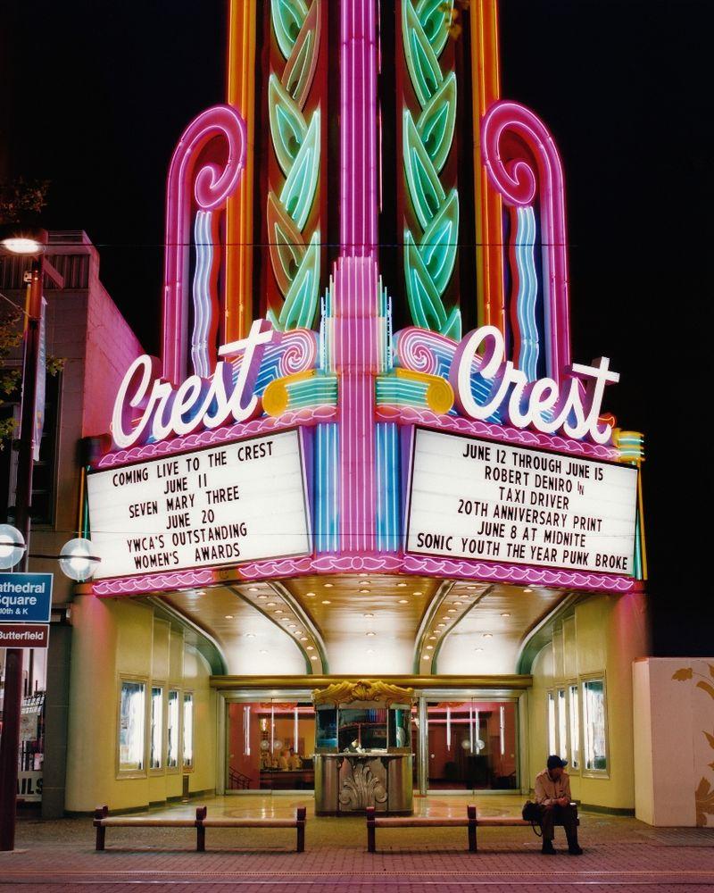 Crest_Sacramento smaller