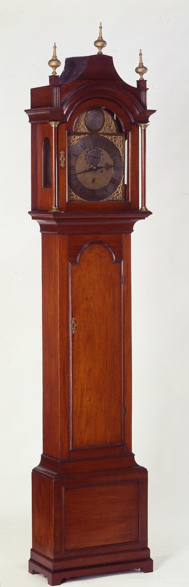 Clocks_Tall_Case_Willard_small