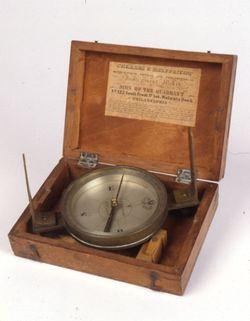 92_021_1a-fS1 compass