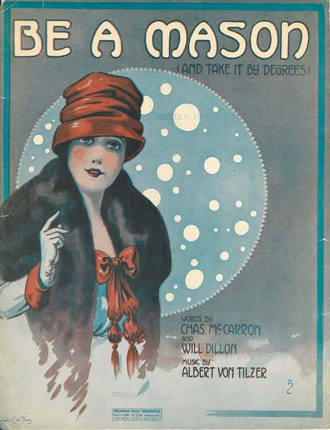 Be_A_Mason_cover_web