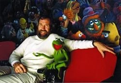 Jim_Henson_and_his_characters