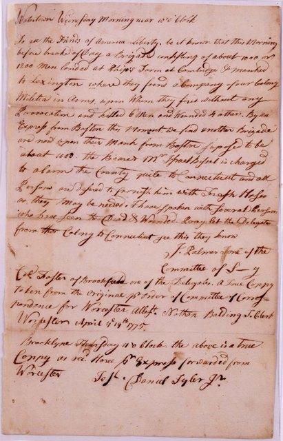 Lexington_Alarm_letter_scan_March_23_2009_web