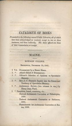 Gassett_Catalogue_of_Masonic_Institution_web