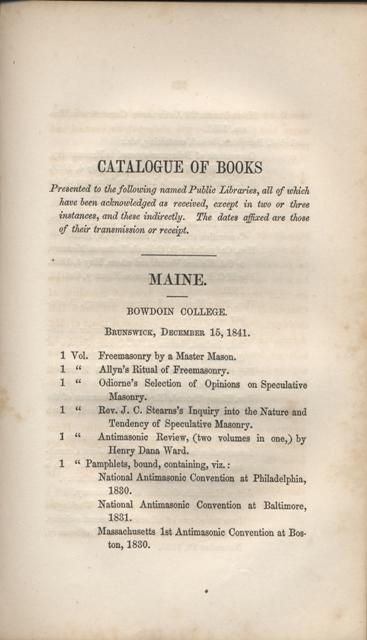 Gassett_Catalogue_of_Masonic_Institution_web