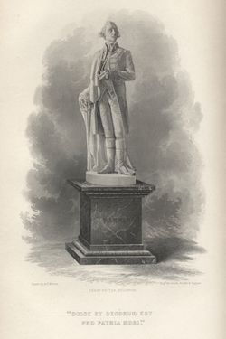 Warren_Statue_engraving_web