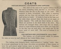 KGE_coat