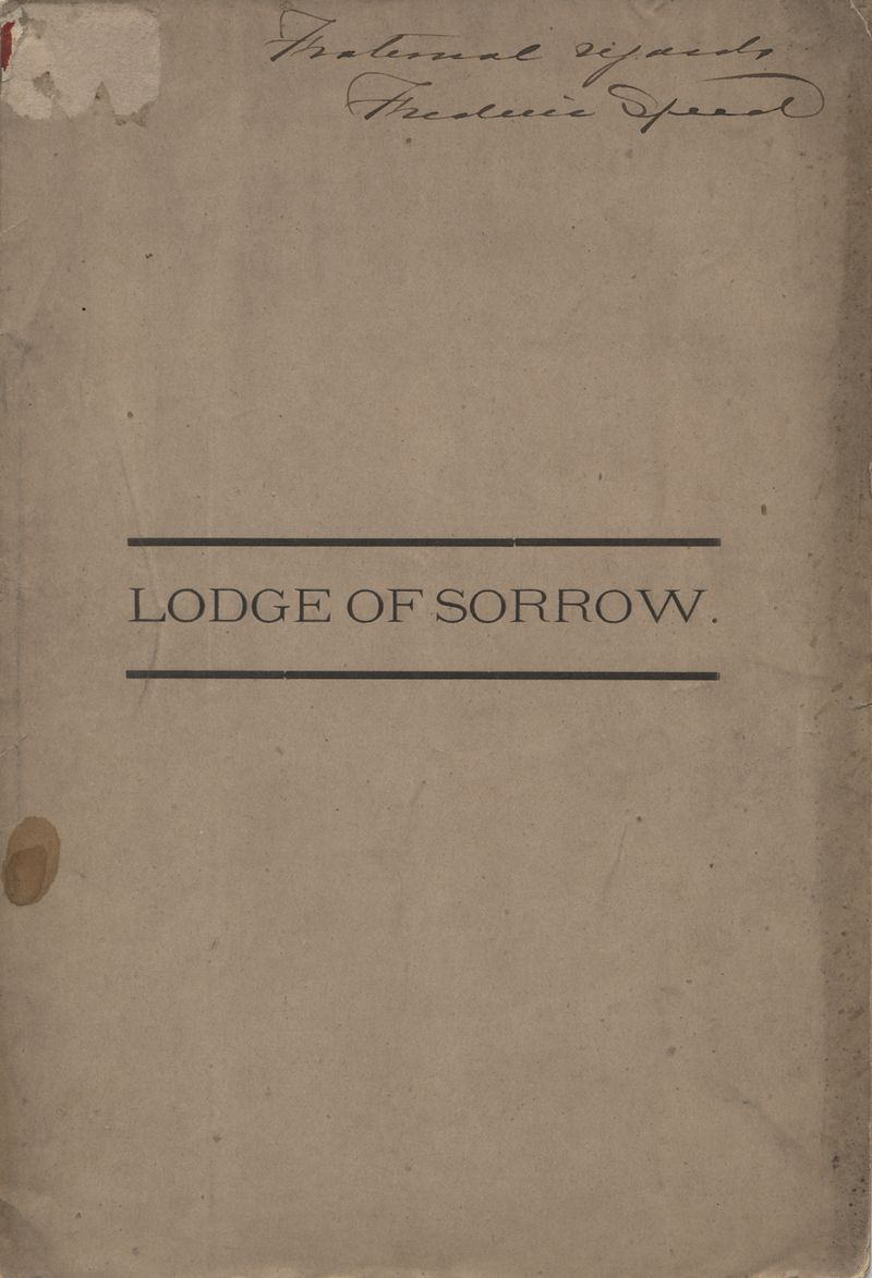 Lodge_of_Sorrow_pamphlet_1879