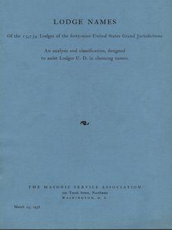 Lodge_Names_MSA_booklet_web