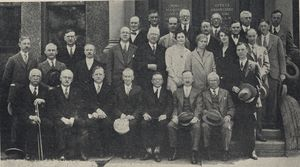 1928_Masonic_Librarians_Cedar_Rapids_web