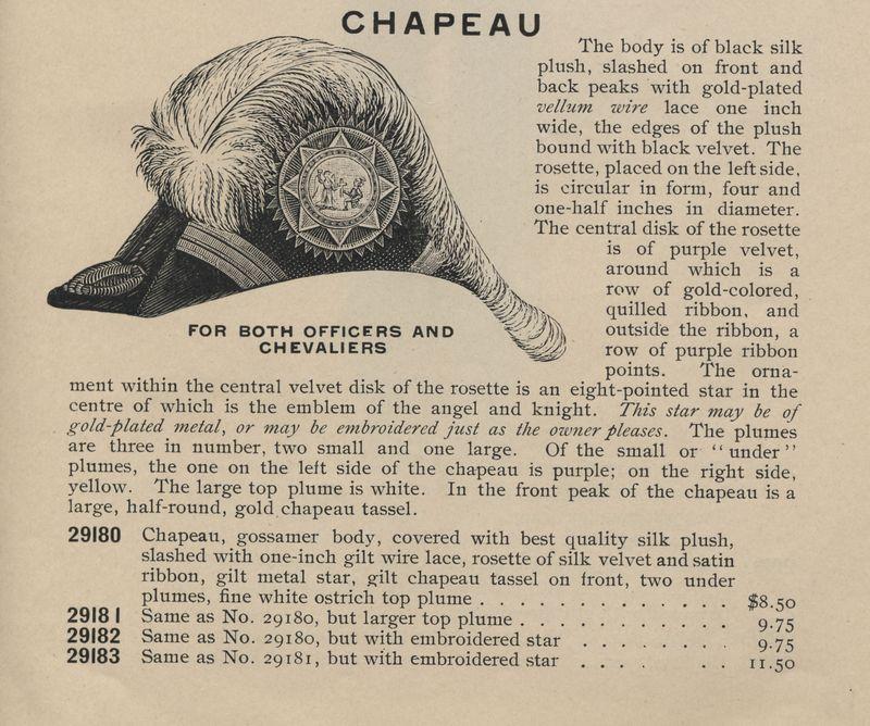 A2010_29_1_DS_chapeau