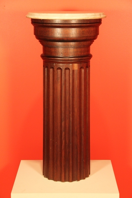 2007_057_1a-cDI1 Doric column