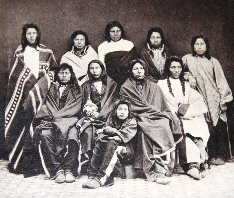 79_51_5 Indian Boys 1878