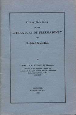 Classification_of_the_literature_of_freemasonry