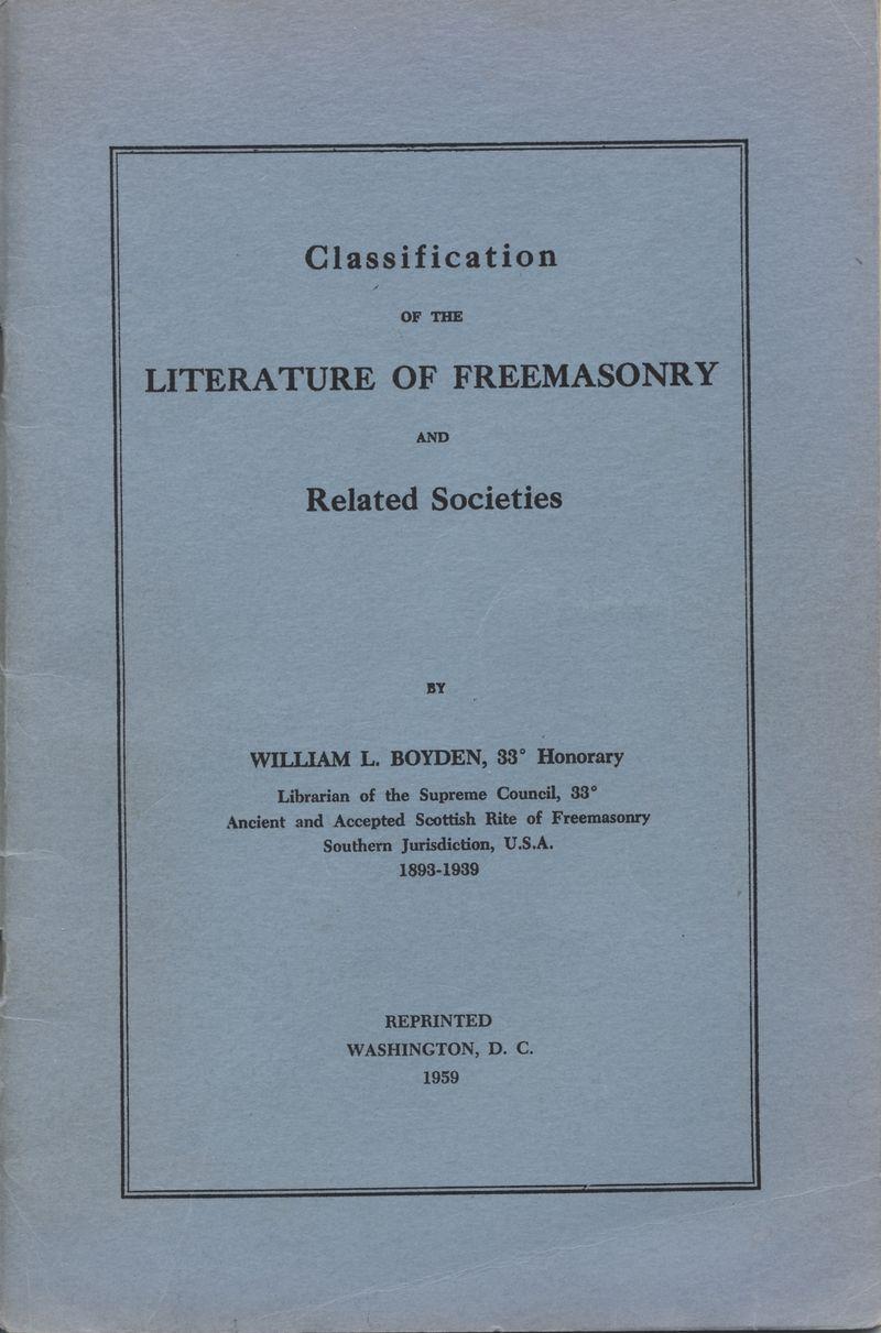 Classification_of_the_literature_of_freemasonry