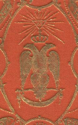 Orient_of_Philadelphia_Double_Headed_Eagle_detail_web