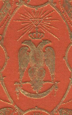 Orient_of_Philadelphia_Double_Headed_Eagle_detail_web