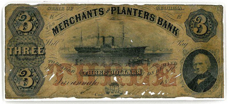 3-dollar bill cropped