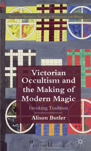 Victorian_Occultism