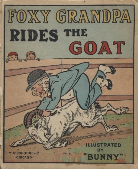 Foxy_Grandpa_Rides_the_Goat_web