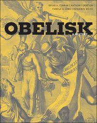 Obelisk_cover