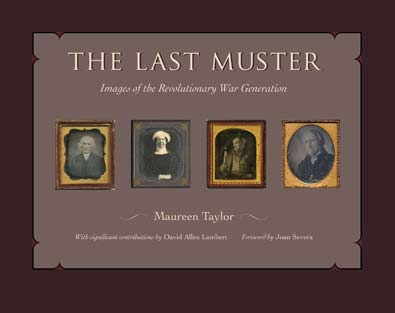 LastMustercover