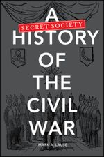 Secret_Society_History_cover