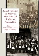 Secret_Societies_cover