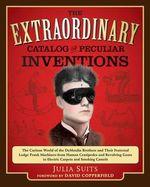 Extraordinary_Catalog_cover