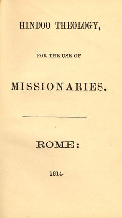 Hindoo_Theology_for_Missionaries_web