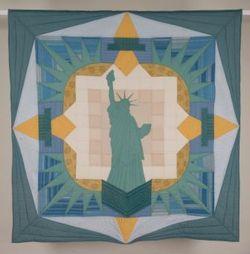 2010_006DP1 Statue Liberty quilt_WebCompress