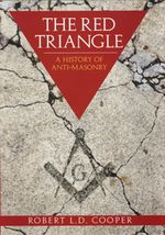 Red_Triangle_cover