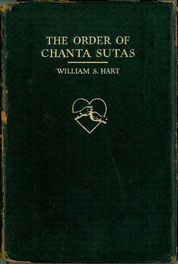 Order_of_Chanta_Sutas_cover_web