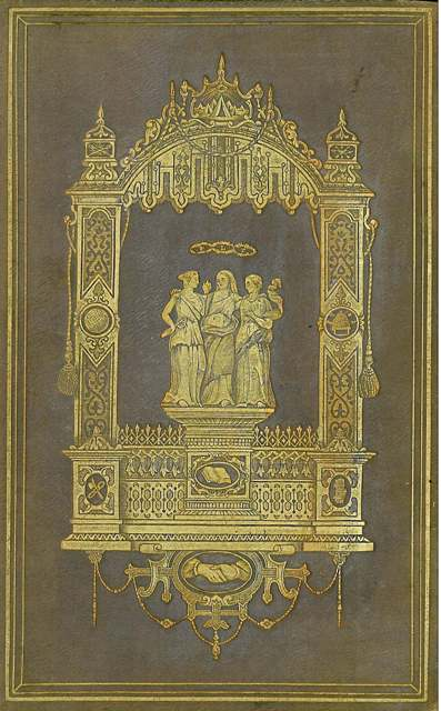 Odd_Fellows_Offering_for_1849_cover_web