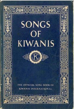Songs_of_Kiwanis_web